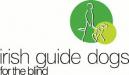 irish guide dogs