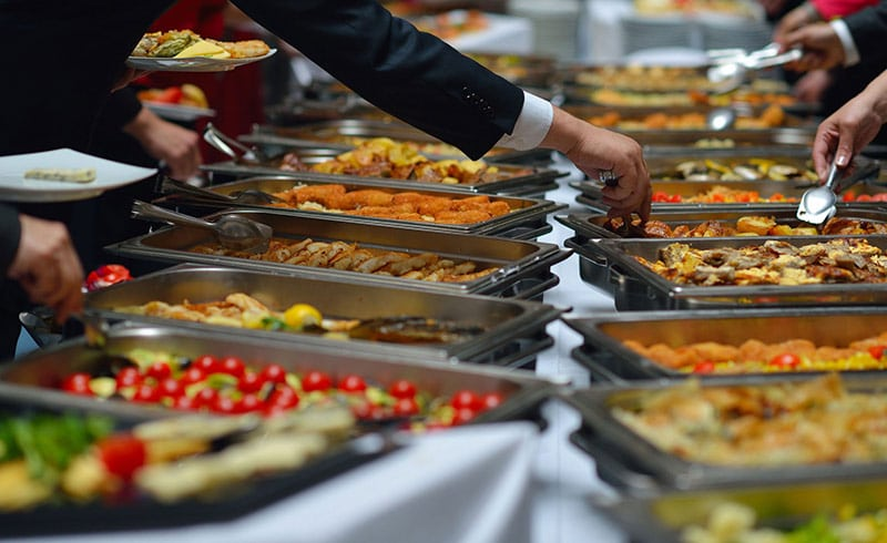 cork-group-catering
